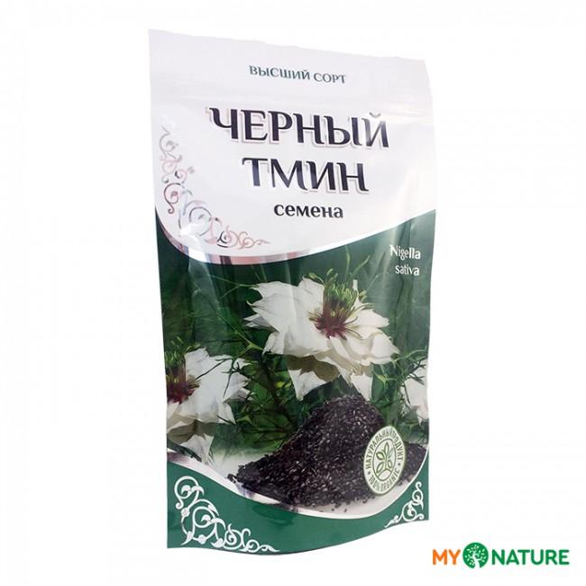 Семена черного тмина, 70 г, Сабай