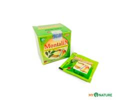 Монталин (Montalin) для суставов