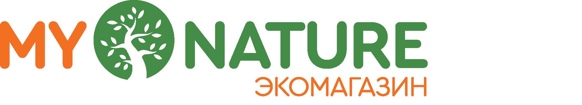 My Nature - интернет-магазин натуральных товаров